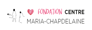 Fondation Marie-Chapdelaine